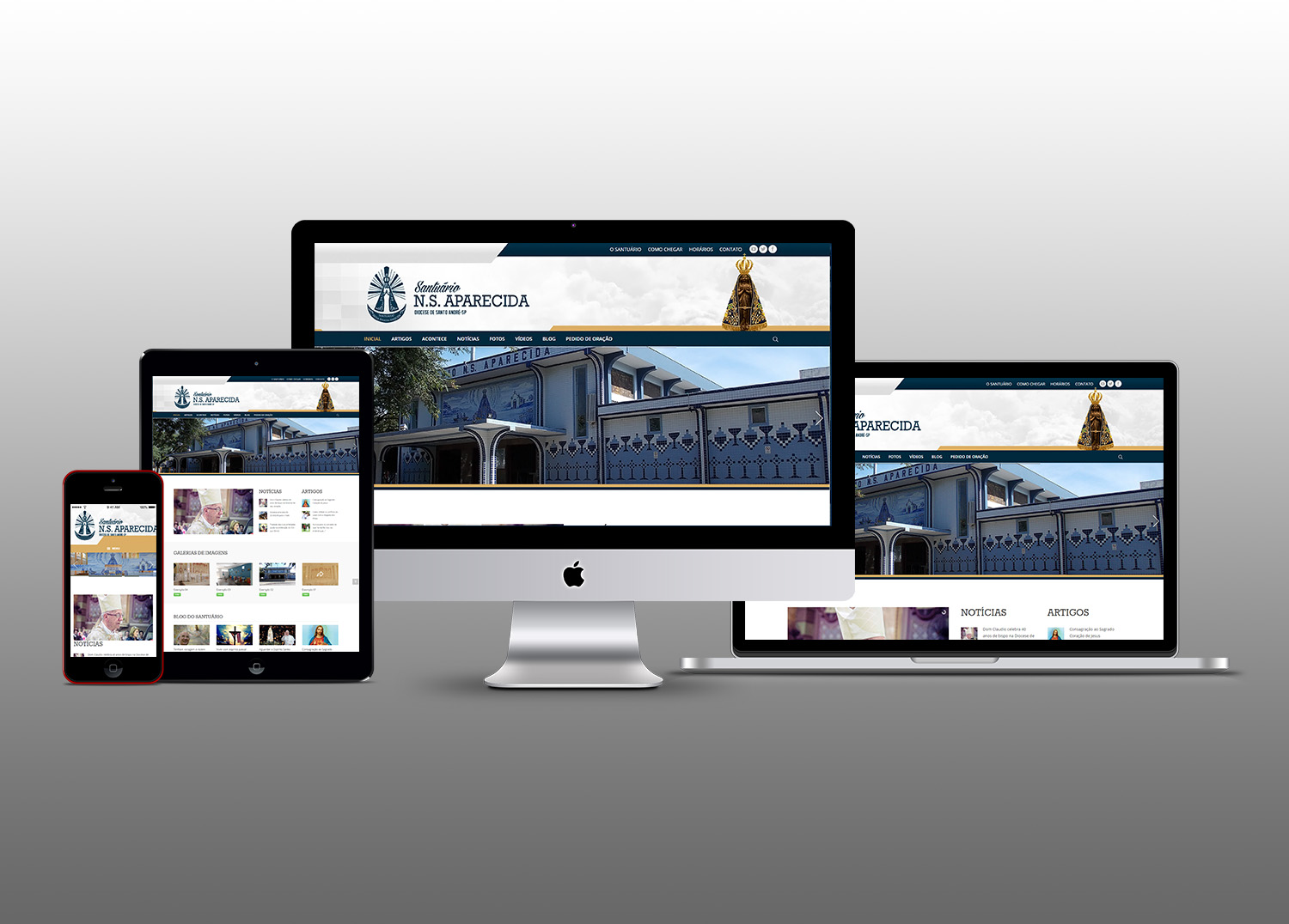 WEBSITE-WEBDESIGN-SANTUARIO-APARECIDA