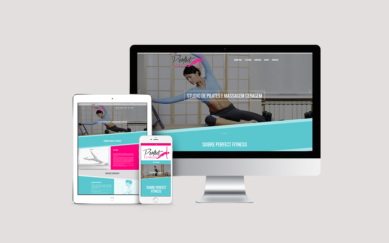 design-perfect-fitness1
