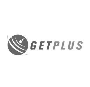 http://www.getplus.com.br/newsite/