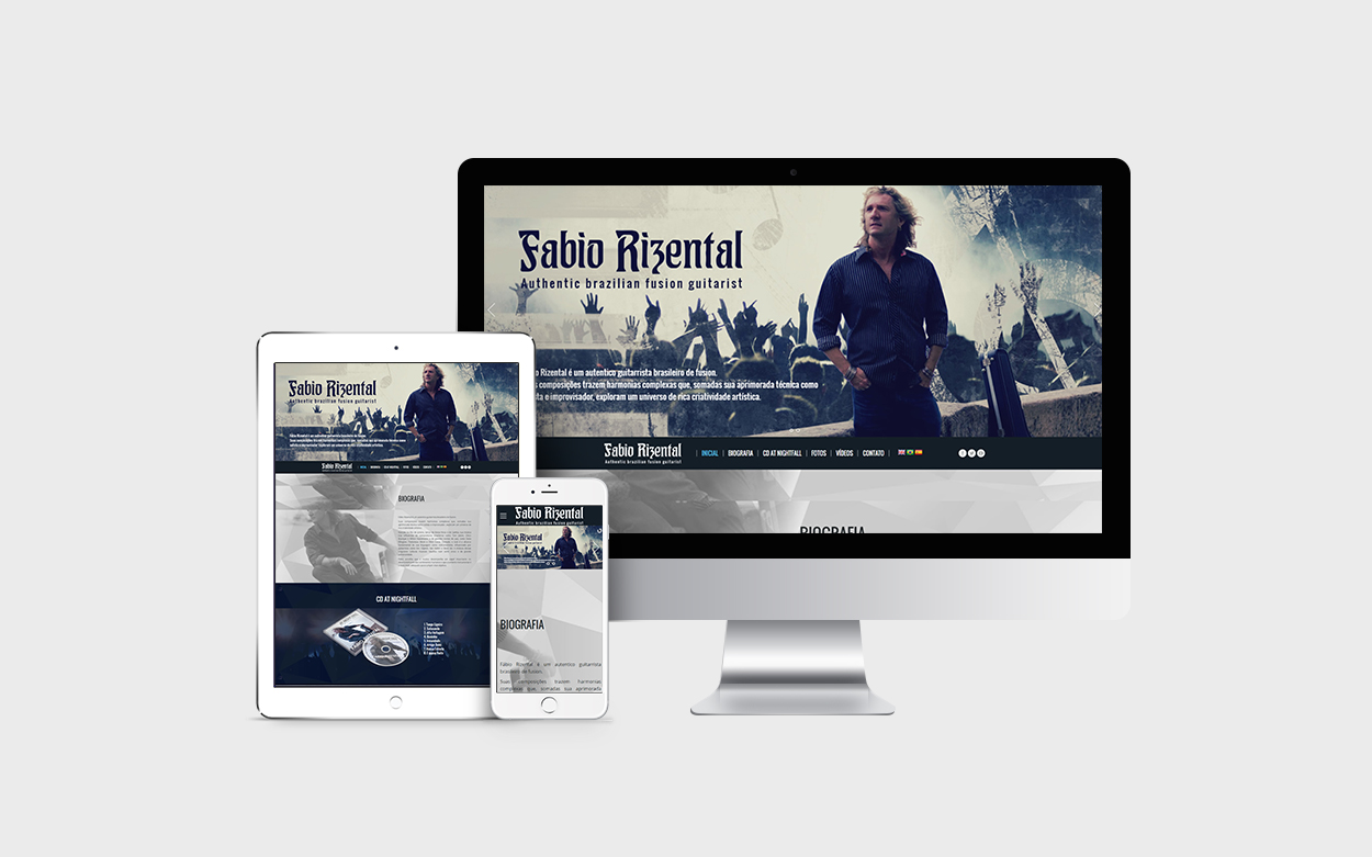 fabio-rizental-design-de-sites