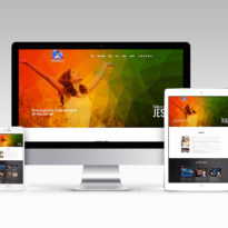 webdesign-design-de-sites-umpapocristao