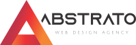Abstrato Webdesign, Design de Sites, Criação de Sites